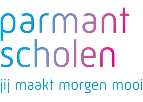 ParmantScholen-logopayoff